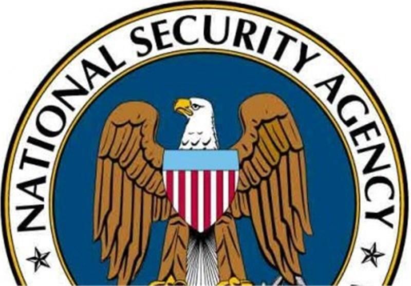 مایکل راجرز نامزد ریاست آژانس امنیت ملی آمریکا شد