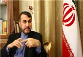 Tehran Optimistic about Nuclear Negotiations: Deputy FM
