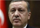 عقبنشینی اردوغان در برابر معترضین پارک گزی