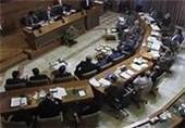 لابیگری، رقابتهای پنهان، تعیین تکلیف رئیس شورا و انتخاب شهردار