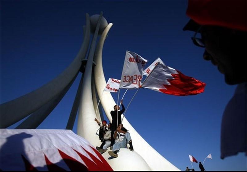 ABD: Danışmanlarımız Bundan Önce Daha Çok Arabistan'daydı, Şimdi ise Bahreyn'de!