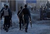 سه خارجی پس از ربوده شدن در افغانستان به قتل رسیدند