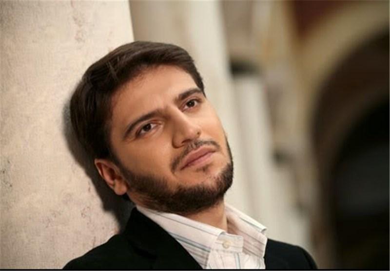 سامی یوسف برای «ابن هیثم» دانشمند ایرانی میخواند