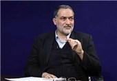 طرح تفکیک وزارت راه و شهرسازی منتفی شد/ فردا با آخوندی جلسه داریم