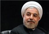 المجلس الاستشاری لـ خاتمی یعلن دعمه لـ روحانی کمرشح أوحد لتیار «الإصلاحیین»