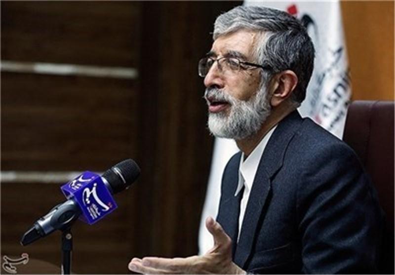 """رابطتا """"المضحین"""" و""""السائرین على نهج الثورة الاسلامیة"""" تشیدان بـحداد عادل وتدعوان الاصولیین الى التحالف"""