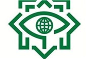 وزارة الامن تفند مزاعم دعم الوزیر مصلحی لأحد المرشحین الرئاسیین