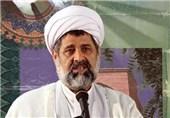 ناصحی: جامعه روحانیت برای وحدت تشکلهای انقلابی در انتخابات مجلس تلاش میکند