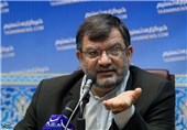 روحالامینی: برخی سیاسیون روی آتش فتنه 88 بنزین ریختند