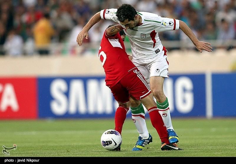 FIFA, AFC Postpone 2022 World Cup Qualifiers