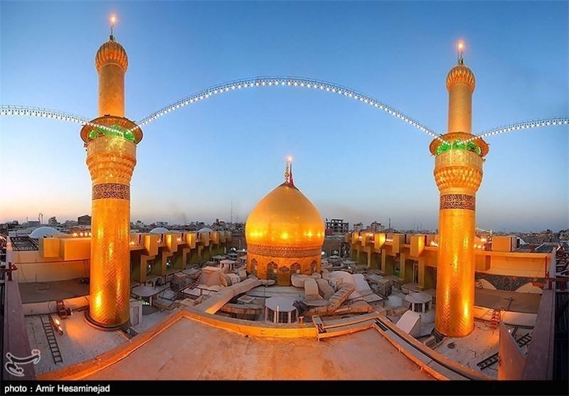 پیشثبتنام جدید عتبات عالیات از 12 بهمن ماه