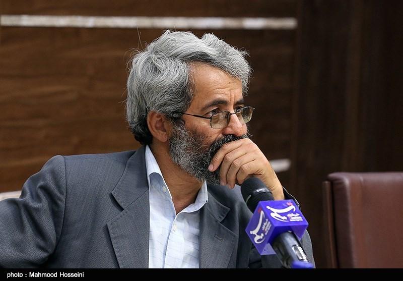 مناظره سلیمی نمین، صفار هرندی و زاکانی در خبرگزاری تسنیم