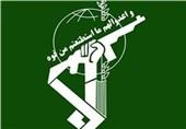 حرس الثورة : الاعداء سیواجهون مصیر صدام فی حال اعتداءهم على ایران