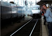 French Senate Gives Final Approval to Macron's Landmark Rail Reform