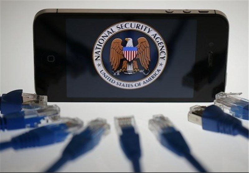 المفوضیة الاوروبیة تنتقد أمریکا بشأن التجسس على الاتصالات