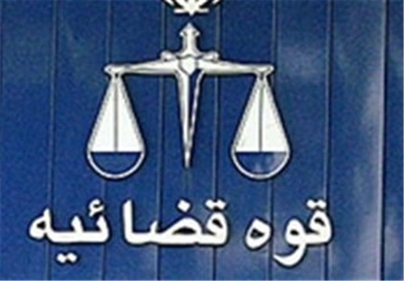 برخورد با متجاوزان و زمینخواران اراضی ملی در البرز تشدید میشود
