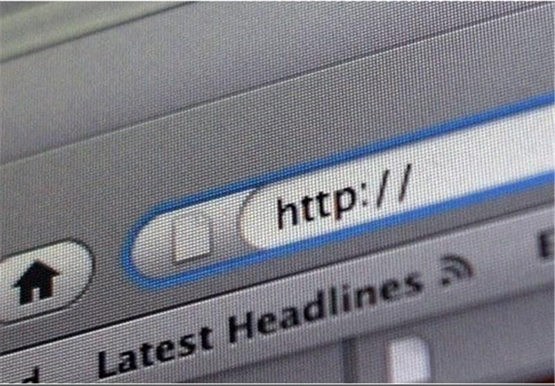 85 درصد ثبت نام دانشآموزان گناوه اینترنتی است