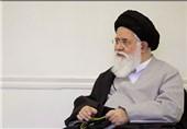 امام جمعه مشهد در جلسه تفسیر قرآن: منظور از «صادقین» در قرآن کریم چه کسانی هستند؟