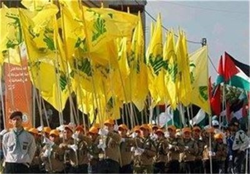 Analyst Underlines Iran's Key Role in Hezbollah's Victory in 33-Day War