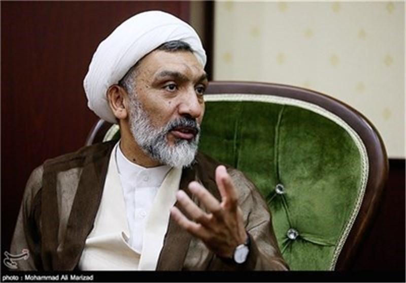 واکنش پورمحمدی به سخنان و آمارهای احمدینژاد