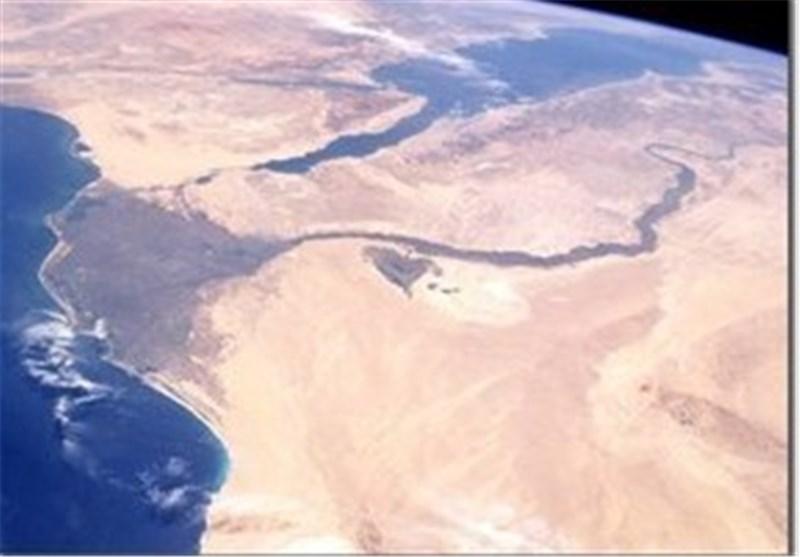 تاسیس سد النهضه بر روی رود نیل؛ آیا درگیری نظامی بین مصر و اتیوپی جدی است؟