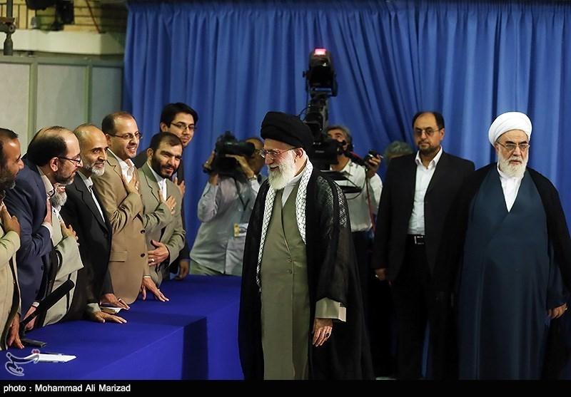 http://newsmedia.tasnimnews.com/Tasnim//Uploaded/Image/13920324083903184694584.jpg