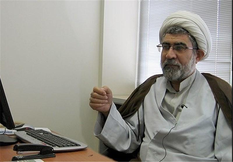 انتشار دو کتاب اخلاق تطبیقی ادیان ابراهیمی و ادیان در قرآن تا شش ماه دیگر
