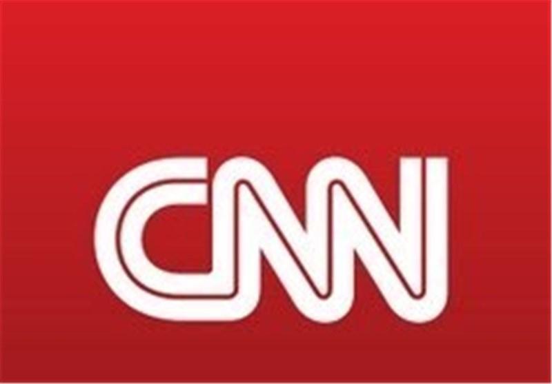 """قناة CNN الامریکیة تبعد صحافیة من غزة لوصفها «الاسرائیلیین» بـ""""الحثالة"""""""