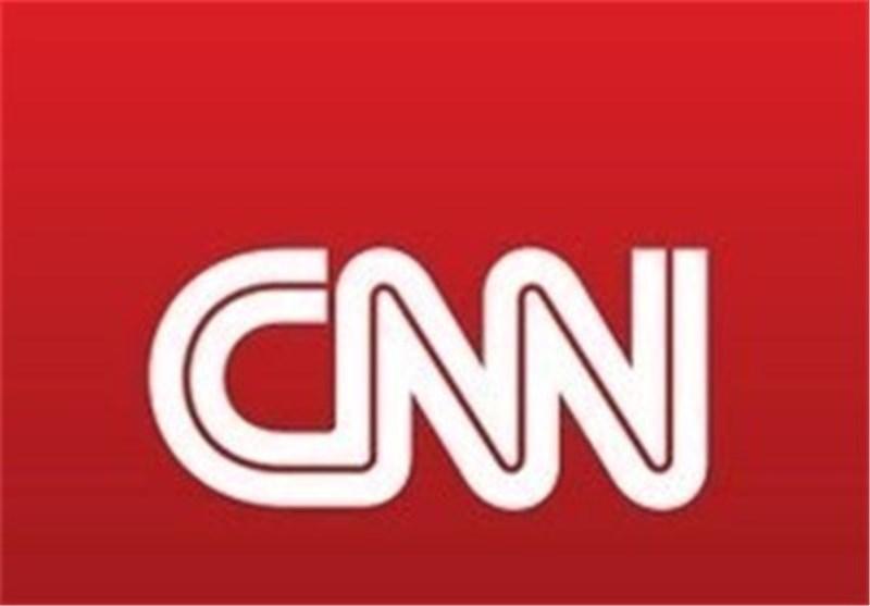 استطلاع لـ CNN : شعبیة أوباما تهبط إلى أدنى مستوى لها
