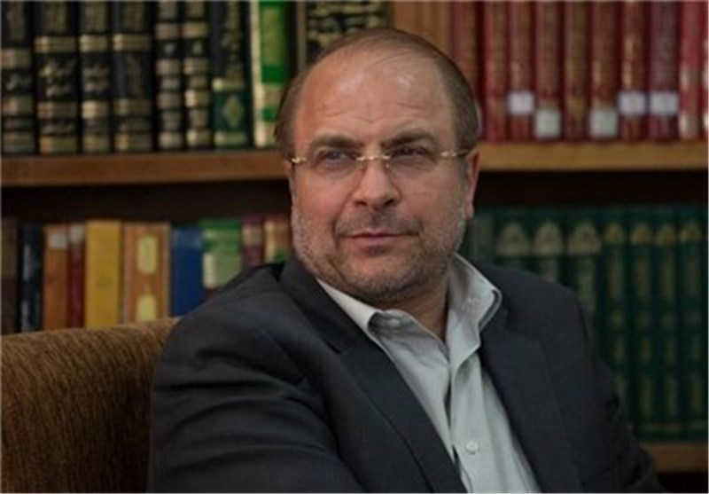 Tehran Mayor Elected UCLG Vice President