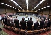 کرباسیان: زحمات یک ساله امور مالی زیر سوال رفته است
