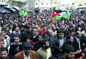 فقط 8 درصد اردنیها موافق قرارداد گازی با رژیم صهیونیستی هستند