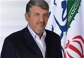 "Iranian MP: New Sanctions Proved US ""Untrustworthiness"""