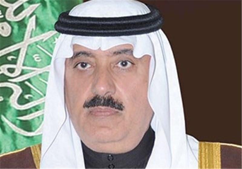 Report: Saudi King to Repeat Qatar-Like Power Transfer Scenario