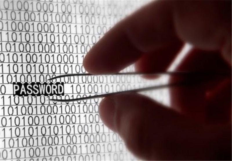 پروژه پریسم؛ همکاری آمریکا و شبکههای اجتماعی در بزرگترین جاسوسی سایبری تاریخ