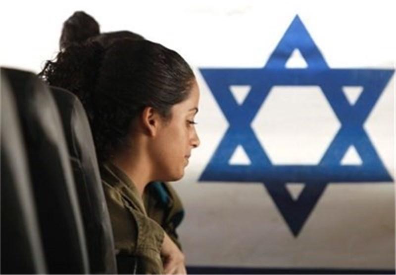 «هاآرتس» : الفضائح الأخلاقیة تنتشر فی صفوف الجیش «الإسرائیلی»