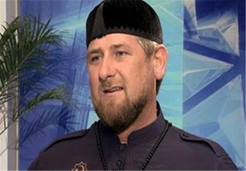 """چچن به هر فرد که نامش """"محمد"""" باشد هزار دلار می پردازد"""