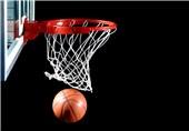 بسکتبال