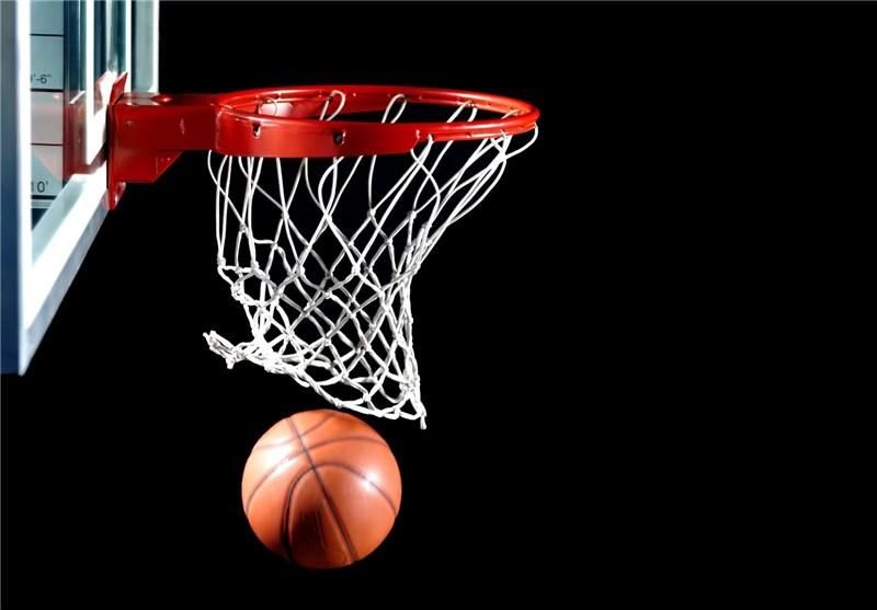 کادر فنی تیم بسکتبال دسته یک فولاد ماهان مشخص شدند