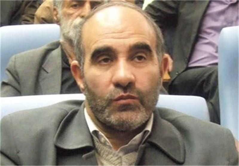 رئیس لجنة الانتخابات فی طهران یعلن الانتهاء من فرز الاصوات فی العاصمة