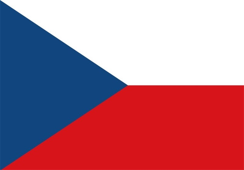 No Party Wins Majority in Czech Election