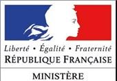 فرانسه: به توافق هستهای ایران پایبند هستیم