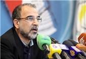صادقالحسینی: وزن جریان المستقبل در مقابل حزب الله کمتر شده است