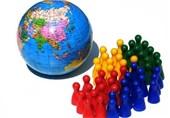 نرخ رشد جمعیت در مازندران کاهشی است