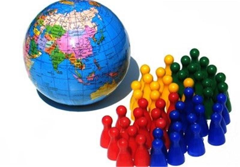 تبین آموزههای دینی بهترین مشوق برای رشد جمعیت است