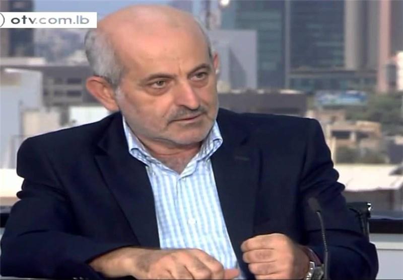 MKO Meeting Reveals Riyadh's Continued Hostilities toward Tehran: Lebanese Analyst