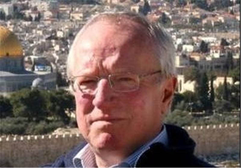 «روبرت فیسک» : السعودیة تمول «داعش»