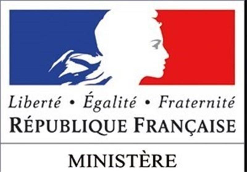 فرنسا تدعو الی تعزیز العلاقات مع ایران فی مختلف المجالات
