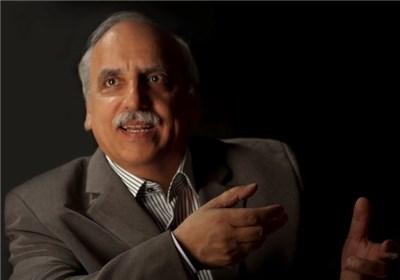 شرکت عمران پردیس اظهارات جنجالی مشاور آخوندی را تکذیب کرد