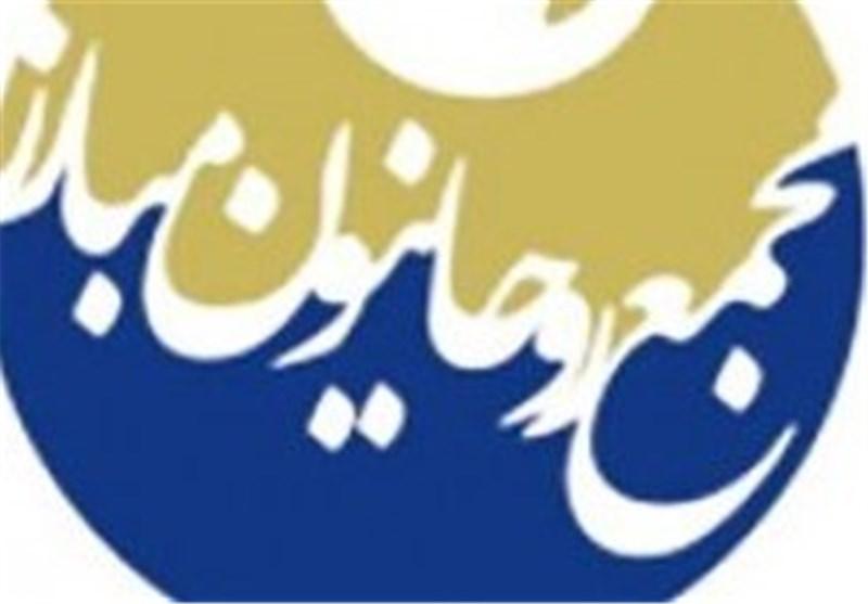 مجمع روحانیون بدون عذرخواهی از مردم خواستار خط پایان کشیدن به جنایت فتنه 88 شد